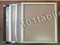 Таблички, изготовление табличек, таблички на дверь сопутствующие товары
