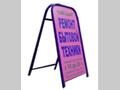 Таблички, изготовление табличек, таблички на дверь штендеры