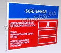 Таблички, изготовление табличек, таблички на дверь таблички из пластика (ПВХ)